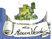 logorocca200