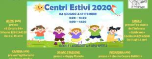centroestivo2020
